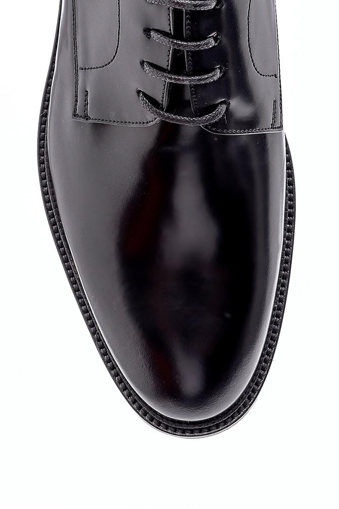5638200321 Erkek Deri Klasik Ayakkabı