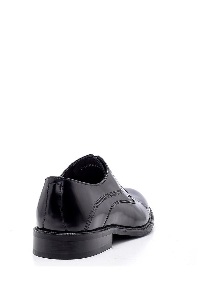 5638200379 Erkek Deri Klasik Ayakkabı