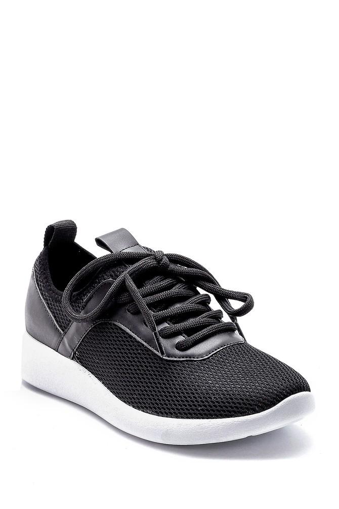 5638203271 Kadın Sneaker
