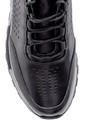 5638203511 Erkek Deri Sneaker