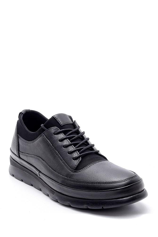 5638203520 Erkek Deri Ayakkabı