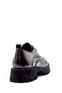 5638205857 Kadın Deri Ayakkabı