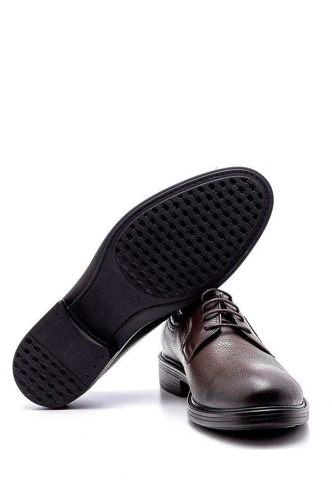 5638208320 Erkek Deri Klasik Ayakkabı