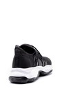 5638212859 Erkek Sneaker