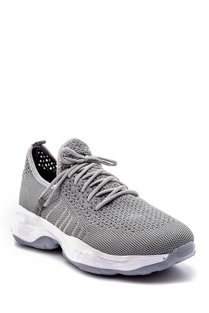 5638212865 Erkek Sneaker