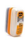 5638018675 Blınk Easy Clean