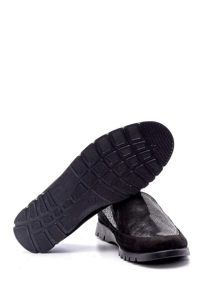 5638193886 Kadın Casual Ayakkabı