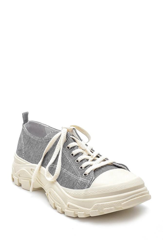 5638202090 Kadın Sneaker