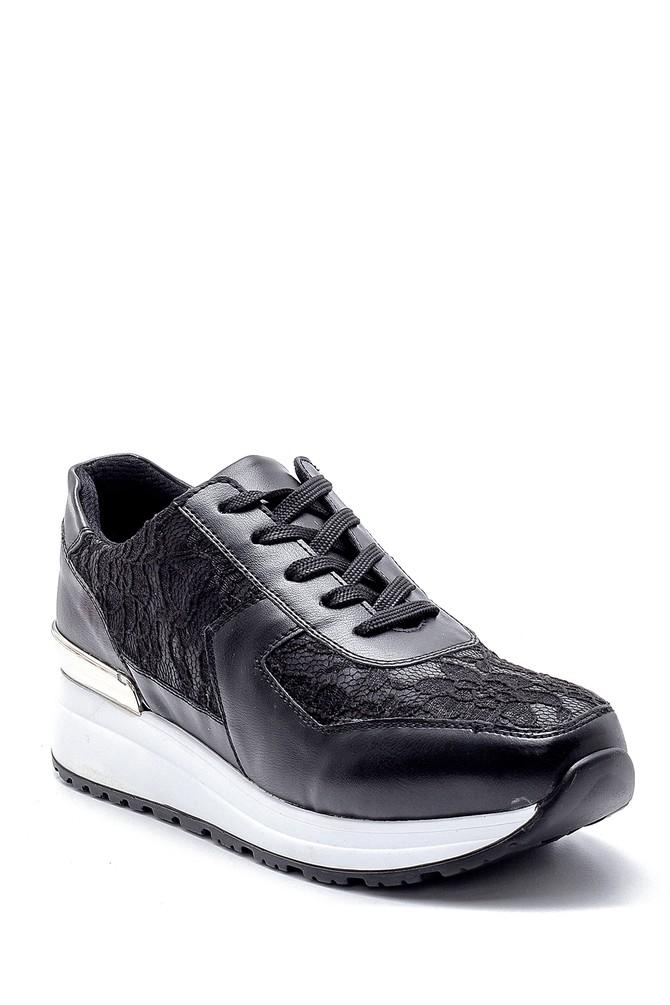 5638203195 Kadın Sneaker
