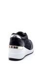 5638203215 Kadın Dolgu Topuklu Sneaker