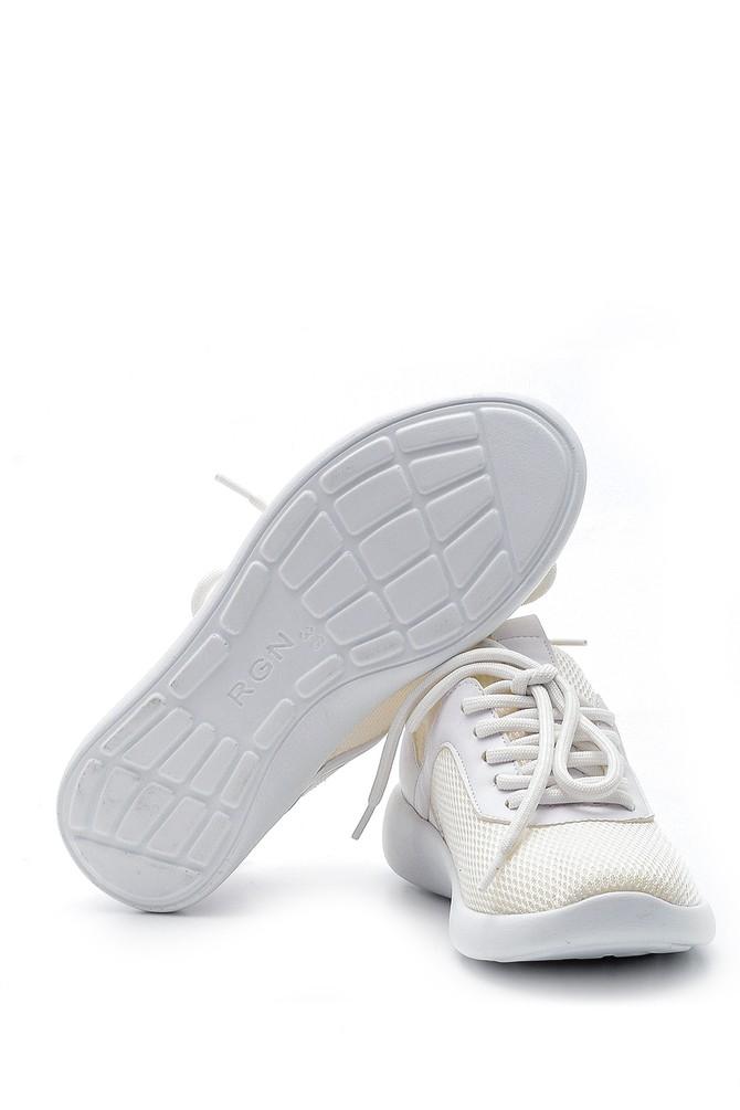 5638203265 Kadın Sneaker
