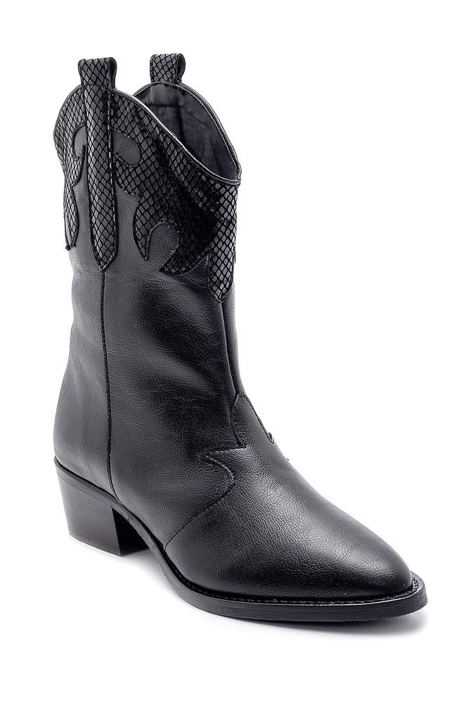 5638178417 Kadın Kovboy Bot