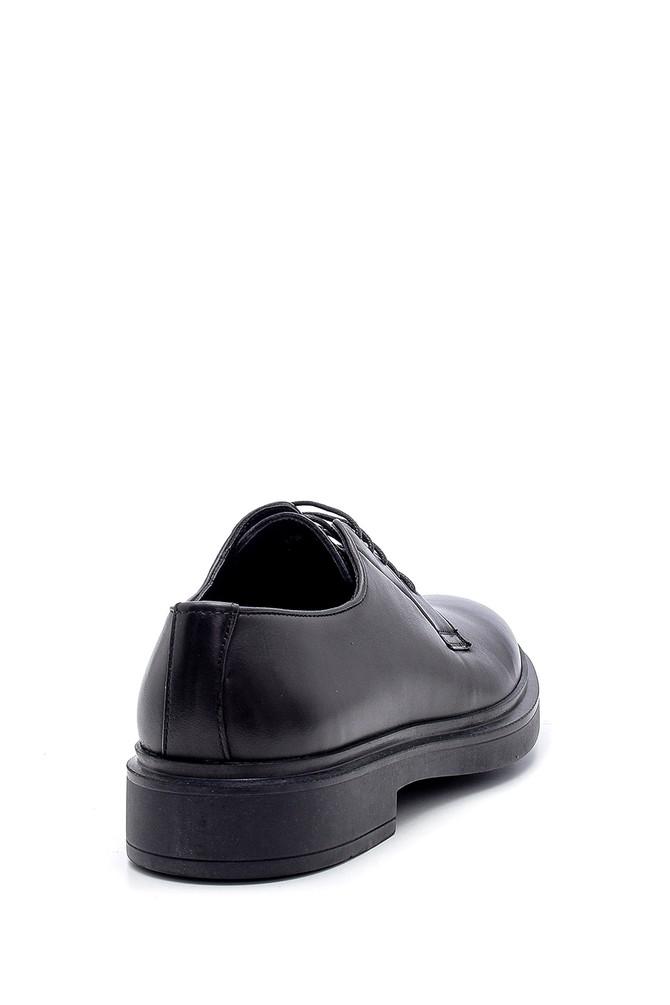 5638204422 Erkek Deri Klasik Ayakkabı