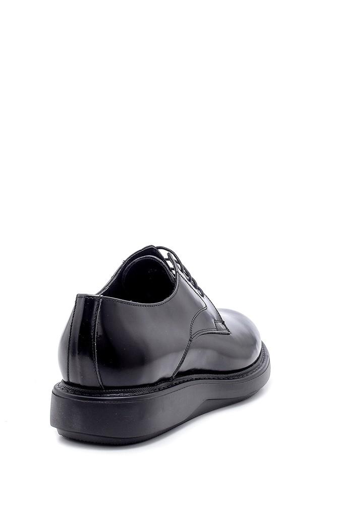 5638204560 Erkek Deri Klasik Ayakkabı