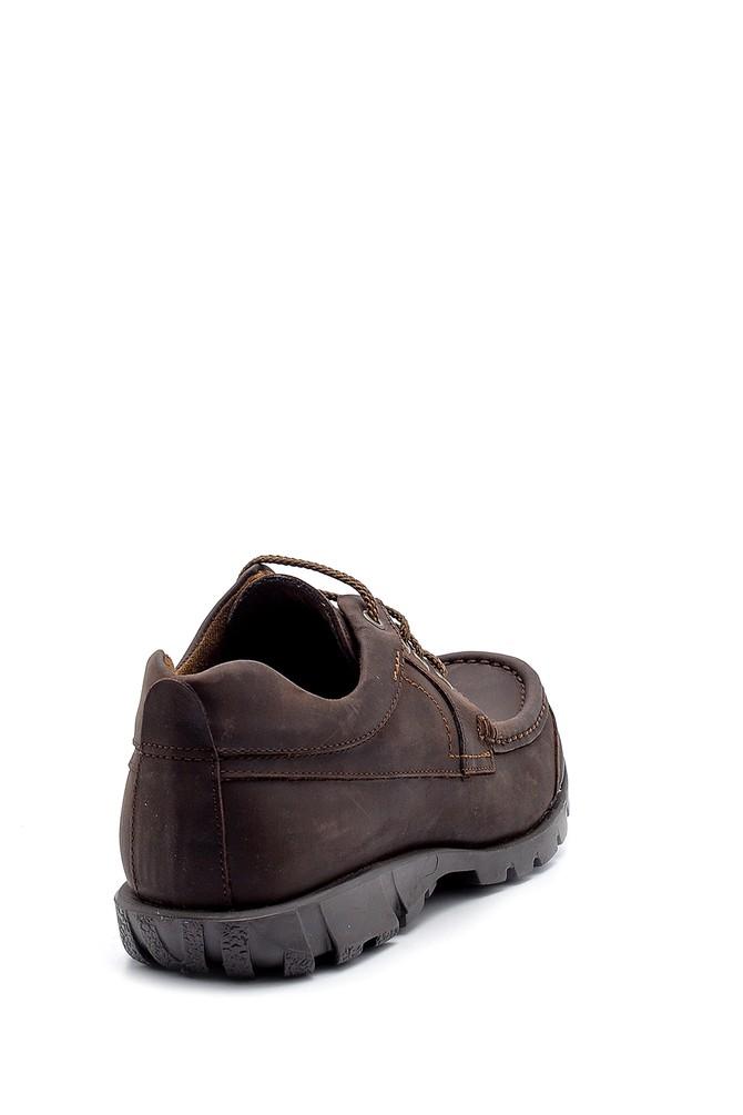 5638209200 Erkek Deri Casual Ayakkabı