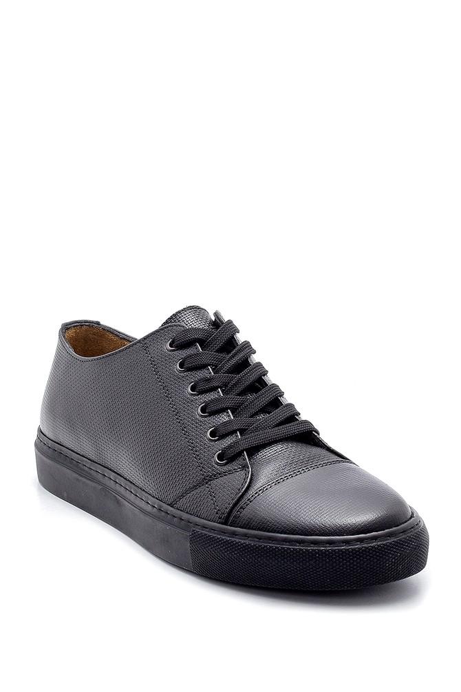 5638210998 Erkek Deri Ayakkabı