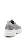 5638191646 Kadın Sneaker