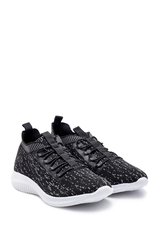 5638191666 Kadın Sneaker