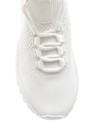 5638191651 Kadın Sneaker