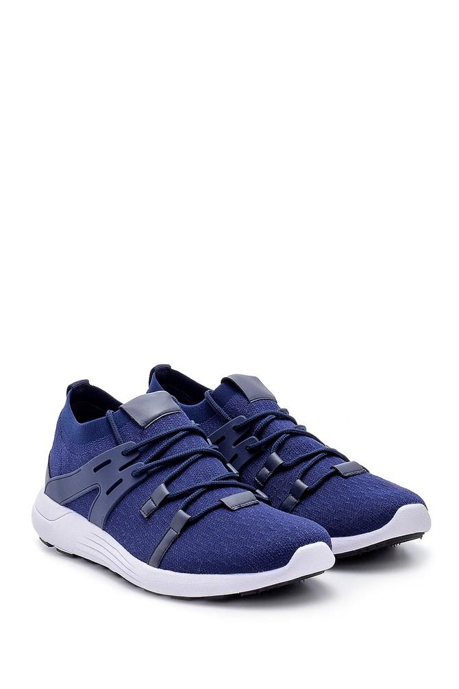 5638192307 Erkek Sneaker