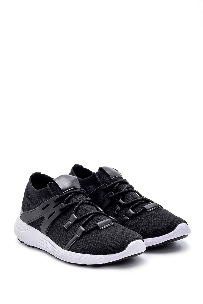 5638192308 Erkek Sneaker
