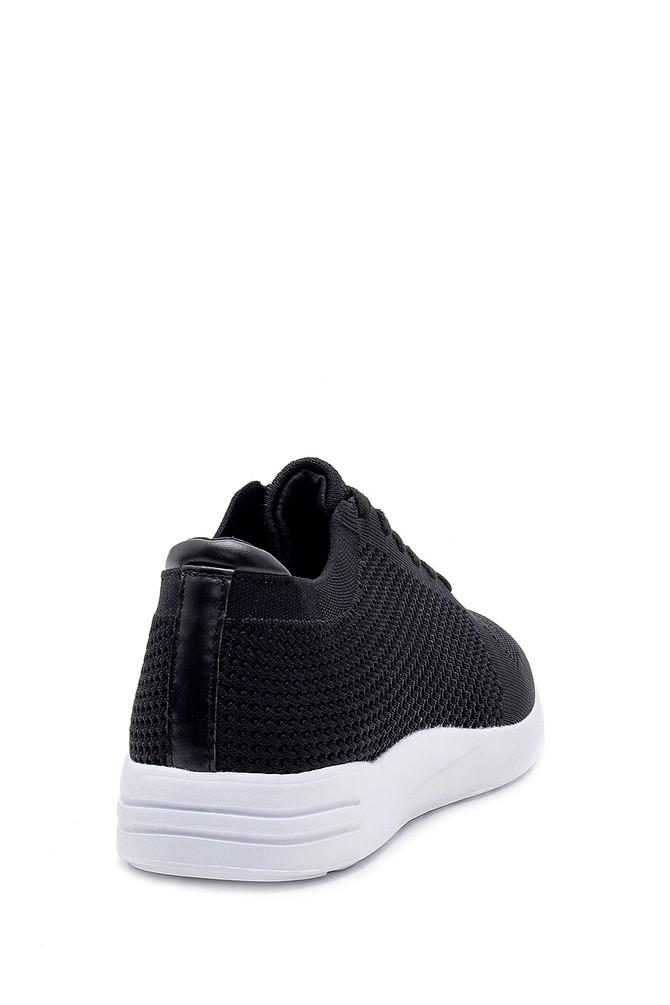 5638193083 Erkek Sneaker
