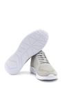 5638193082 Erkek Sneaker
