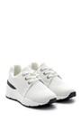 5638194632 Kadın Sneaker