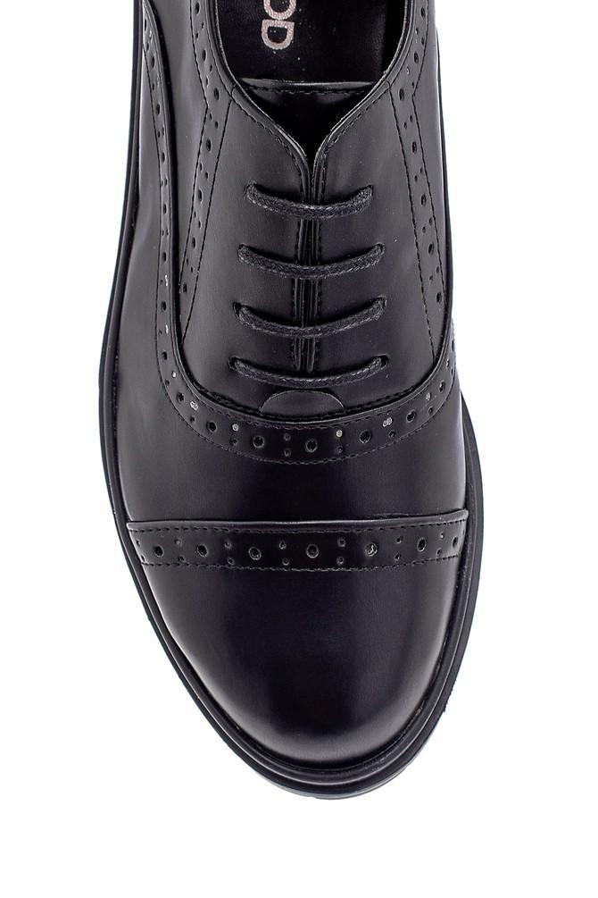 5638199473 Kadın Casual Ayakkabı
