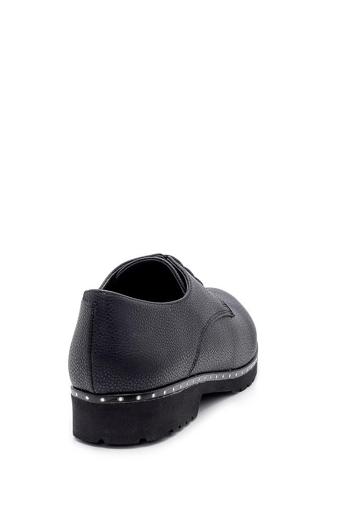 5638199491 Kadın Casual Ayakkabı