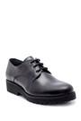 5638202978 Kadın Deri Ayakkabı