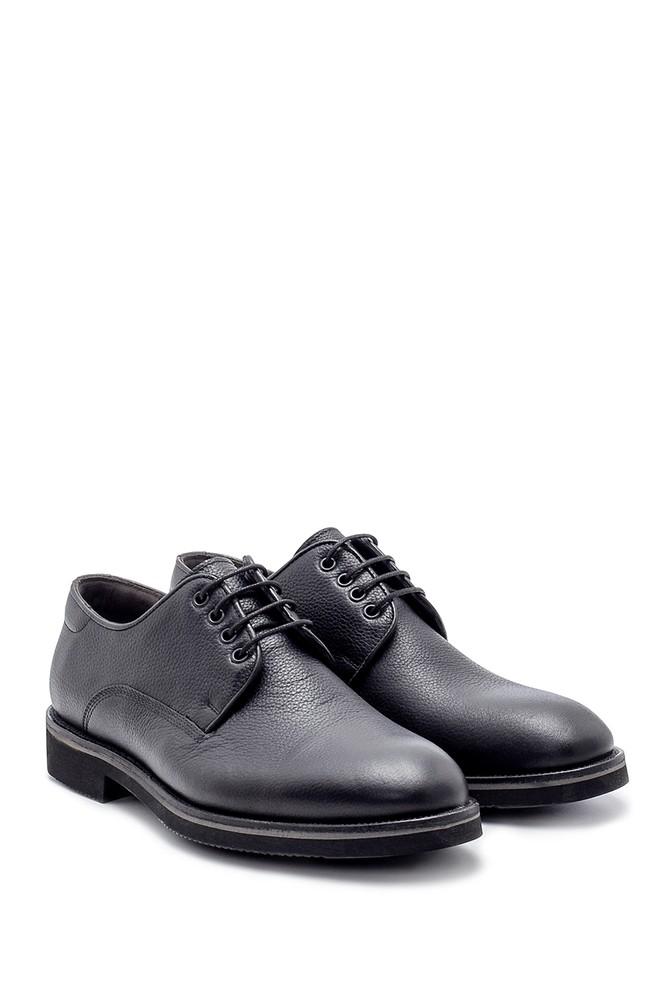 5638203808 Erkek Deri Klasik Ayakkabı