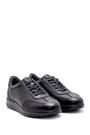 5638204435 Erkek Deri Sneaker