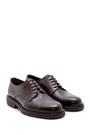 5638209798 Erkek Deri Klasik Ayakkabı