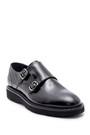 5638209878 Erkek Deri Klasik Ayakkabı