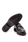 5638209889 Erkek Deri Ayakkabı
