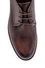 5638222417 Erkek Deri Klasik Ayakkabı