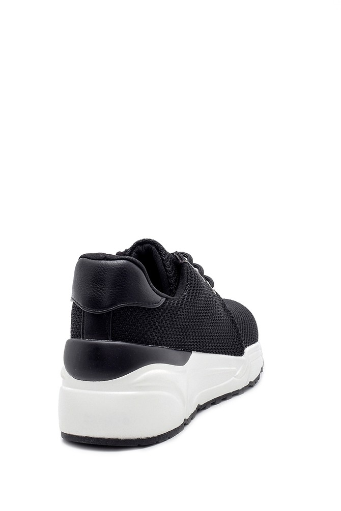 5638194620 Kadın Sneaker