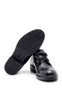 5638202456 Kadın Deri Casual Ayakkabı