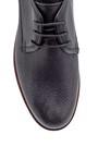 5638203352 Erkek Deri Klasik Ayakkabı