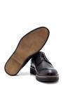 5638204646 Erkek Deri Klasik Ayakkabı