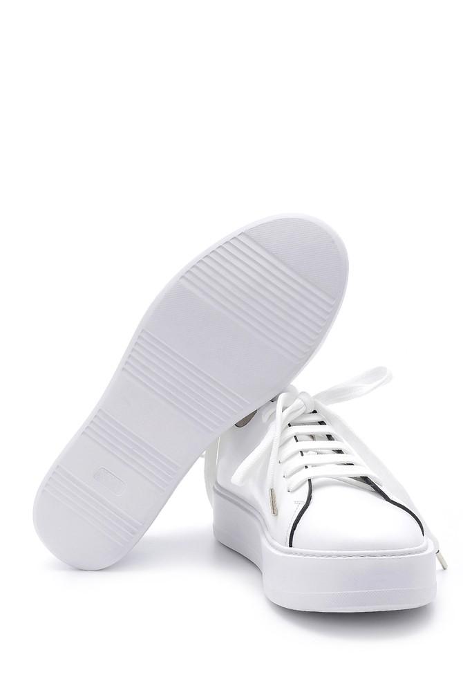 5638158025 Erkek Deri Ayakkabı