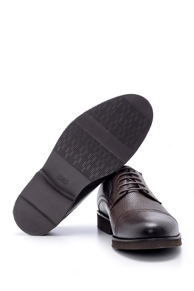 5638200037 Erkek Deri Klasik Ayakkabı