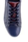 5638210904 Erkek Deri Sneaker