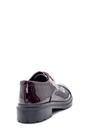 5638199452 Kadın Rugan Casual Ayakkabı
