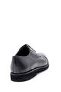 5638200051 Erkek Deri Klasik Ayakkabı