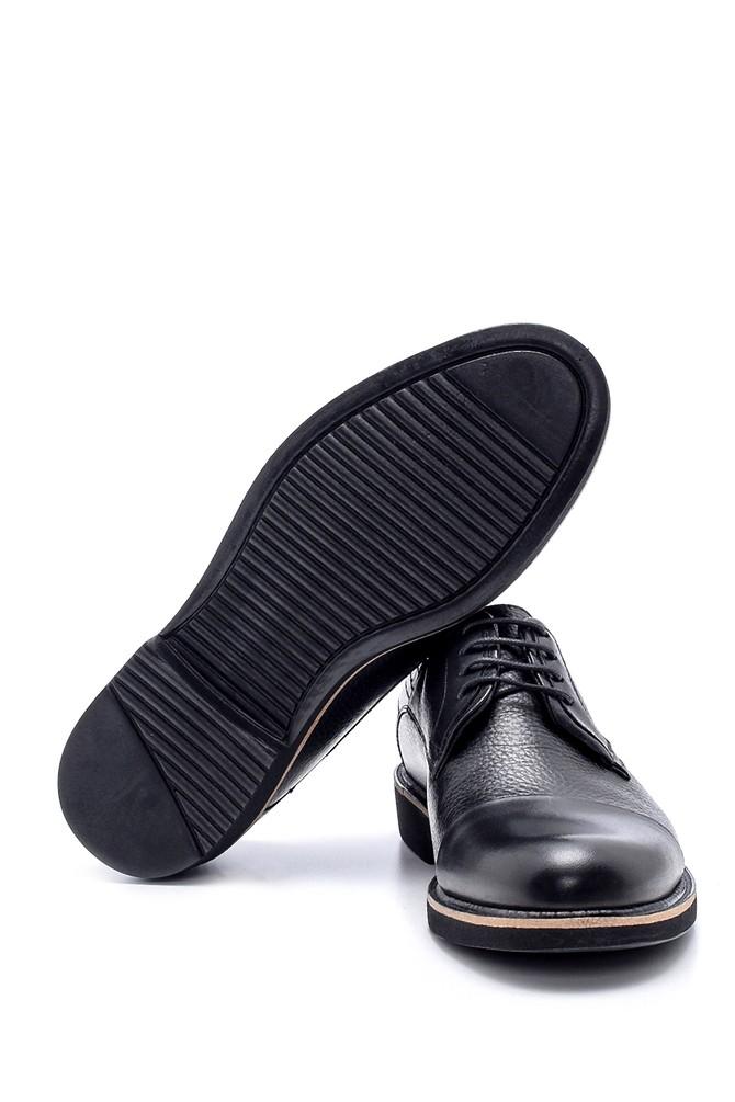 5638203305 Erkek Deri Ayakkabı