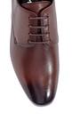 5638212029 Erkek Deri Klasik Ayakkabı
