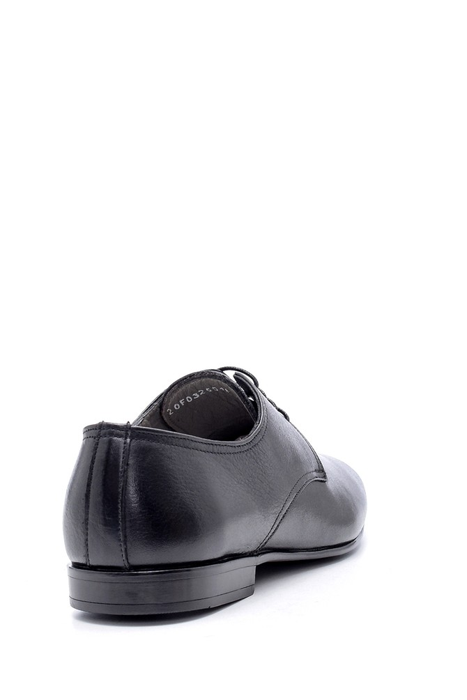 5638212031 Erkek Deri Klasik Ayakkabı