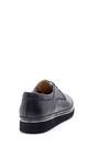 5638212092 Kadın Deri Casual Ayakkabı